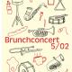 brunchconcert